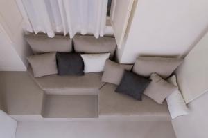 Solo per Noi Apartment - AbcAlberghi.com