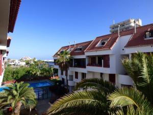 Apartment Edificio Altemar, Costa Adeje