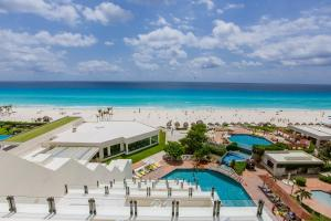Park Royal Cancun-All Inclusive