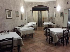 Affittacamere Da Franco - Castelguelfo