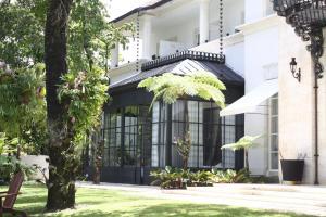 Casa Colonial Beach & Spa (33 of 53)