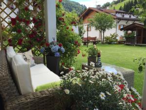 Apartment Vaiolet - AbcAlberghi.com