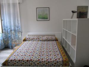 Pretty Apartment - AbcAlberghi.com