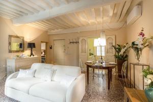 Appartamento Stellario - AbcAlberghi.com