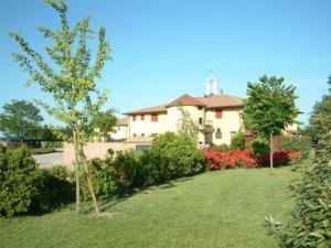 Hotel Fondo Catena - AbcAlberghi.com