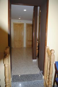 Hotel Alegría, Hotels  Baños de Montemayor - big - 29