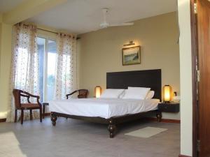 Pavilion Residence - Sri Jayewardenepura Kotte