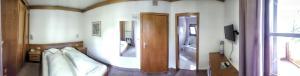 Gasthof zur Mühle, Отели  Ора - big - 34