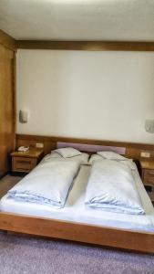 Gasthof zur Mühle, Hotely  Ora/Auer - big - 39