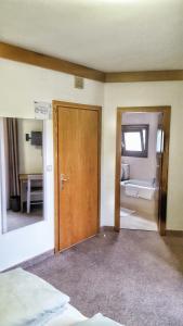 Gasthof zur Mühle, Hotely  Ora/Auer - big - 40