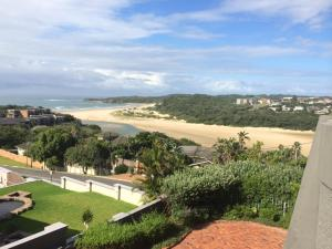 Seaview Place Bed and Breakfast - Beacon Bay