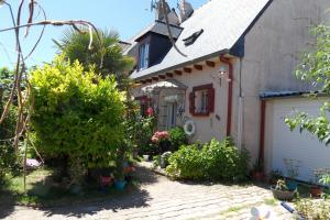 Chambre dHotes Baie du Mont Saint Michel