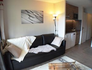 Résidence Malinka 715 - Apartment - Avoriaz