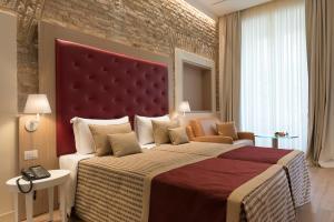 Navona Luxury Guesthouse - Рим