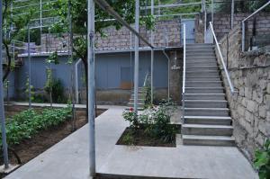 Nukri Guest House, Гостевые дома  Гори - big - 5