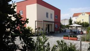 Apartments A-Mol, 23000 Zadar