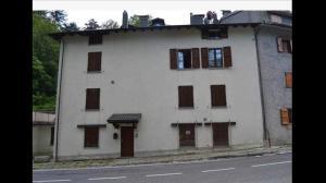 Abetone Centro - Apartment - Abetone