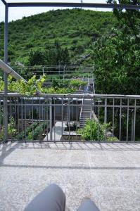 Nukri Guest House, Гостевые дома  Гори - big - 17