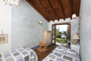 Premignaga Natural Home, Aparthotels  Gardone Riviera - big - 127