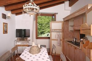 Premignaga Natural Home, Aparthotels  Gardone Riviera - big - 128