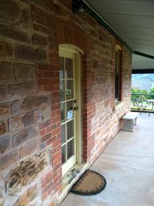 Vineyard Cottage BnB