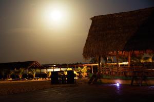 Maalu Maalu Resort & Spa (25 of 49)