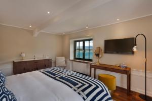 Brown Beach House Hotel & Spa Trogir Croatia (3 of 72)