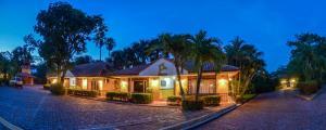 MS Campestre La Potra Plus, Hotels  Villavicencio - big - 41