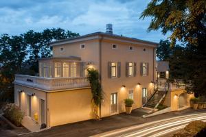 Hotel Peteani (19 of 41)