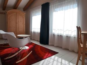 Hotel Elbele Garnì - Folgaria