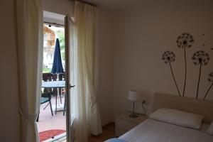 obrázek - Appartamento Simonin