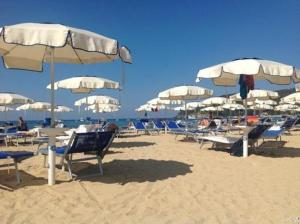 Casa Vacanze Rosoleto - AbcAlberghi.com