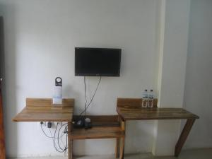Lara Home Stay, Priváty  Kuta Lombok - big - 26