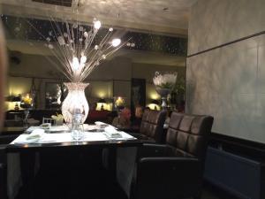 Hotel Restaurant Les Arcades - Anzin