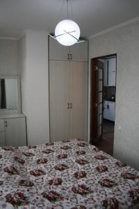 Apartment Yalchingroup, Apartments  Batumi - big - 3