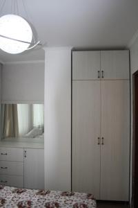 Apartment Yalchingroup, Apartments  Batumi - big - 4
