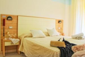Hotel Roland - AbcAlberghi.com