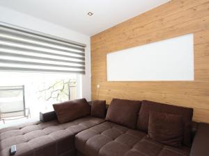 obrázek - Apartment Chalet Rossberg A