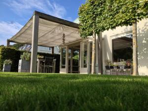 obrázek - Holiday Home Villa Angelique