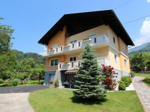 Kumnig - Apartment - Kolbnitz