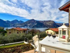Apartment Sirio - AbcAlberghi.com