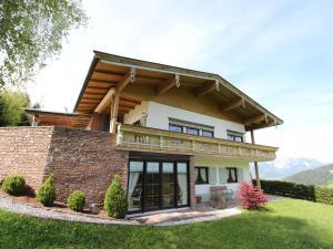 obrázek - Villa Salvenberg