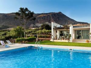 obrázek - Villa Sicilia