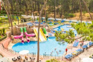 AluaSun Marbella Park