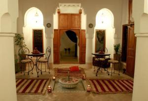 Riad Slawi photos