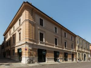 Apartment Casa Mariani - AbcAlberghi.com