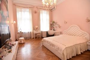 obrázek - Apartment Historical Centre