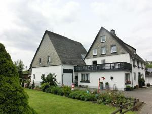 Winterberg - Hotel