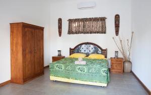 Yuli's Homestay, Privatzimmer  Kuta Lombok - big - 27