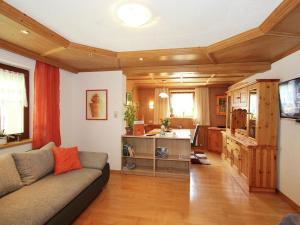 obrázek - Apartment Lettenbichler